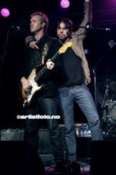 Kenny Wayne Shepherd Band_2012_©Copyright.Artistfoto.no-010
