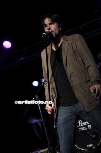 Kenny Wayne Shepherd Band_2012_©Copyright.Artistfoto.no-012