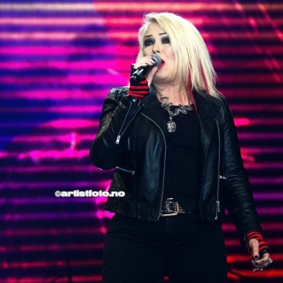 Kim Wilde_2014_©Copyright.Artistfoto.no-006