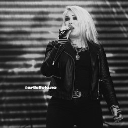 Kim Wilde_2014_©Copyright.Artistfoto.no-007
