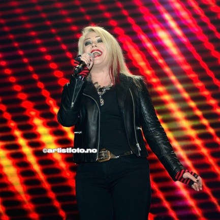 Kim Wilde_2014_©Copyright.Artistfoto.no-008