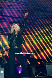 Kim Wilde_2014_©Copyright.Artistfoto.no-009