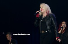 Kim Wilde_2014_©Copyright.Artistfoto.no-013