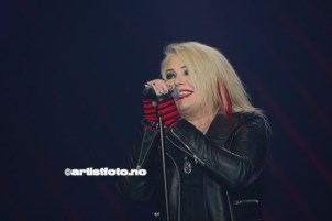 Kim Wilde_2014_©Copyright.Artistfoto.no-014