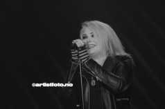 Kim Wilde_2014_©Copyright.Artistfoto.no-015