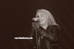 Kim Wilde_2014_©Copyright.Artistfoto.no-016