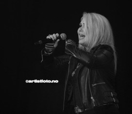 Kim Wilde_2014_©Copyright.Artistfoto.no-017