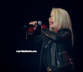 Kim Wilde_2014_©Copyright.Artistfoto.no-018