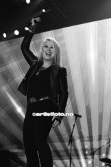 Kim Wilde_2014_©Copyright.Artistfoto.no-020