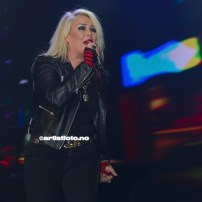 Kim Wilde_2014_©Copyright.Artistfoto.no-023