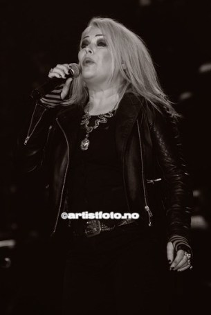 Kim Wilde_2014_©Copyright.Artistfoto.no-025
