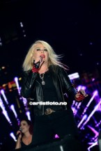 Kim Wilde_2014_©Copyright.Artistfoto.no-028