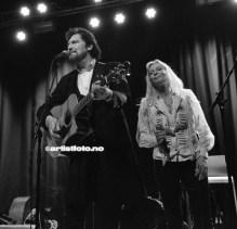 Kirsten Daugaard og Arne Benoni_2016©Artistfoto.no_003
