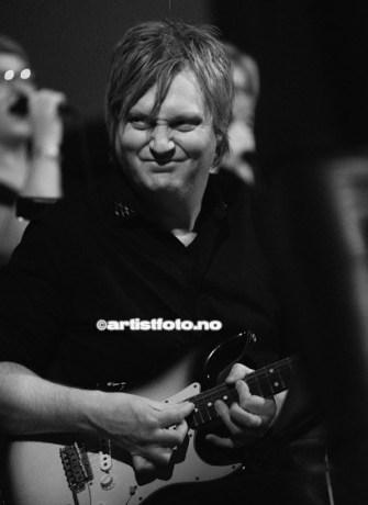 Kjell Harald Litangen_2014_2015_©Copyright.Artistfoto.no-004