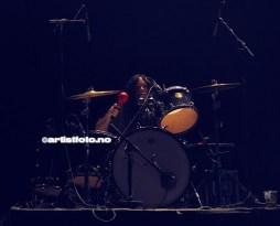 Kurt Ville & The Violators_2012_©Copyright.Artistfoto.no-001