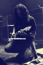 Kurt Ville & The Violators_2012_©Copyright.Artistfoto.no-003