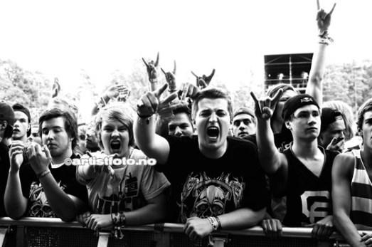 Lamb Of God_2012_©Copyright.Artistfoto.no-002