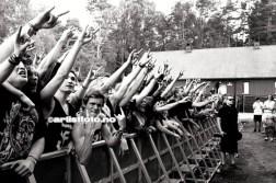 Lamb Of God_2012_©Copyright.Artistfoto.no-003