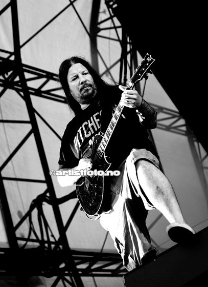Lamb Of God_2012_©Copyright.Artistfoto.no-004