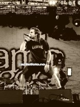 Lamb Of God_2012_©Copyright.Artistfoto.no-007