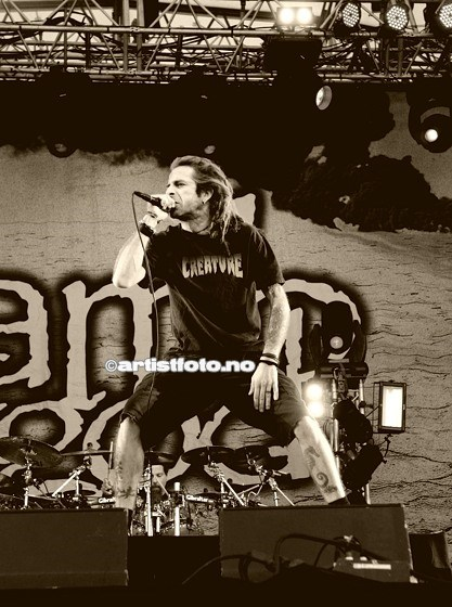 Lamb Of God_2012_©Copyright.Artistfoto.no-007