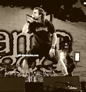 Lamb Of God_2012_©Copyright.Artistfoto.no-008