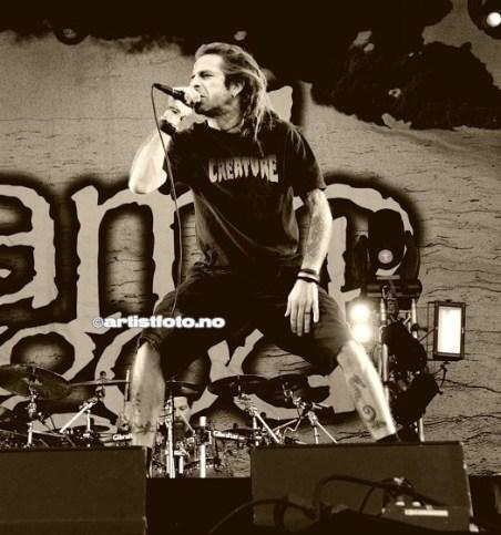 Lamb Of God_2012_©Copyright.Artistfoto.no-008