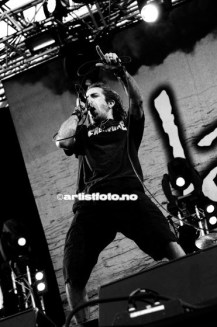 Lamb Of God_2012_©Copyright.Artistfoto.no-011