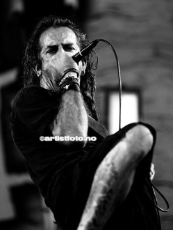 Lamb Of God_2012_©Copyright.Artistfoto.no-013