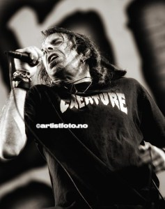 Lamb Of God_2012_©Copyright.Artistfoto.no-015