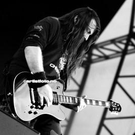 Lamb Of God_2012_©Copyright.Artistfoto.no-016