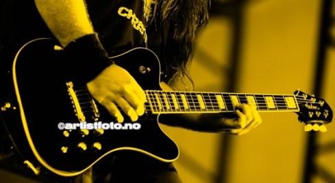 Lamb Of God_2012_©Copyright.Artistfoto.no-017