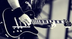 Lamb Of God_2012_©Copyright.Artistfoto.no-018