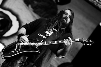 Lamb Of God_2012_©Copyright.Artistfoto.no-020