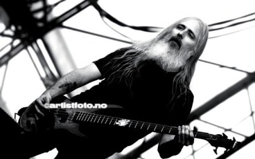 Lamb Of God_2012_©Copyright.Artistfoto.no-022