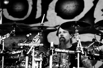 Lamb Of God_2012_©Copyright.Artistfoto.no-023