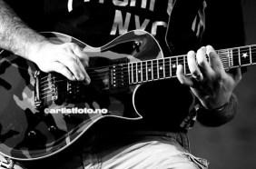Lamb Of God_2012_©Copyright.Artistfoto.no-025