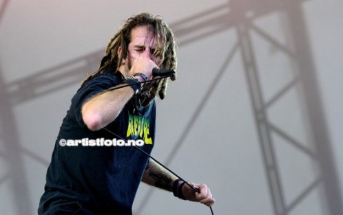 Lamb Of God_2012_©Copyright.Artistfoto.no-029