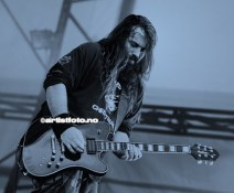 Lamb Of God_2012_©Copyright.Artistfoto.no-032