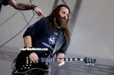 Lamb Of God_2012_©Copyright.Artistfoto.no-033