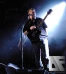 Lamented Souls Metal merchants 2010 v1