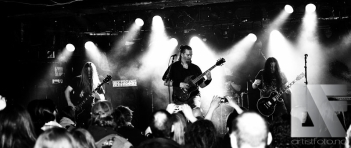 Lamented Souls Metal merchants 2010 v3