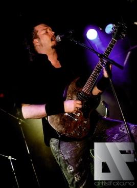 Lamented Souls Metal merchants 2010 v4