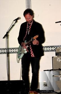 Leif & Kompisane Vigelandsdagene 2010 v5