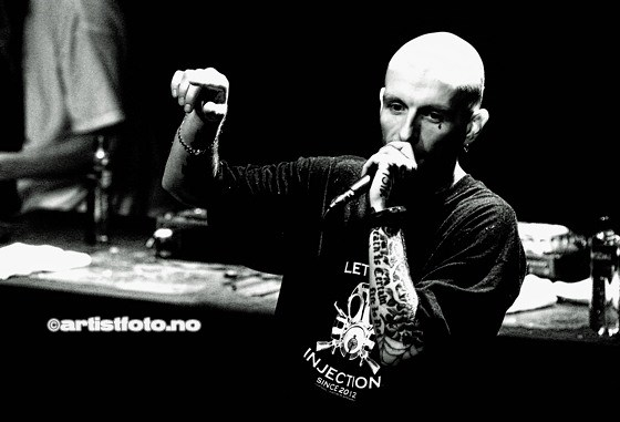 Lethal Injection_2012_©Copyright.Artistfoto.no-005