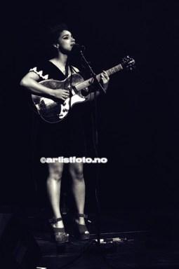 Lianne La Havas_2012_©Copyright.Artistfoto.no-001