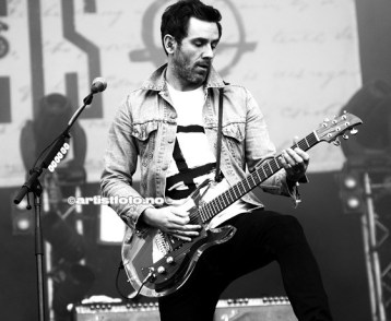 Lostprophets _2012_©Copyright.Artistfoto.no-003