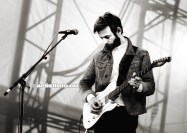 Lostprophets _2012_©Copyright.Artistfoto.no-005
