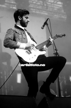 Lostprophets _2012_©Copyright.Artistfoto.no-009