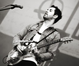 Lostprophets _2012_©Copyright.Artistfoto.no-011